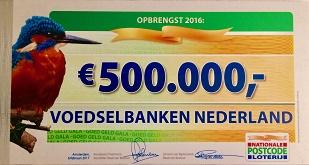 goed-geld-gala-2017