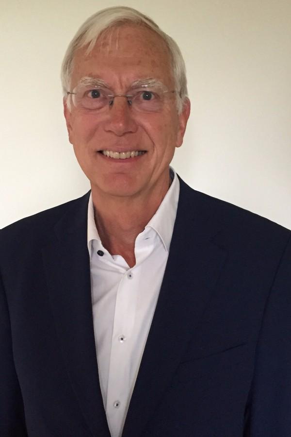 Willem van Prooijen