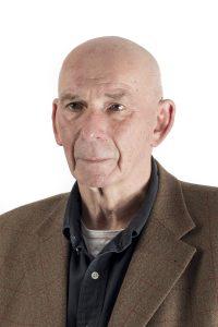 Dirk Rijnbeek