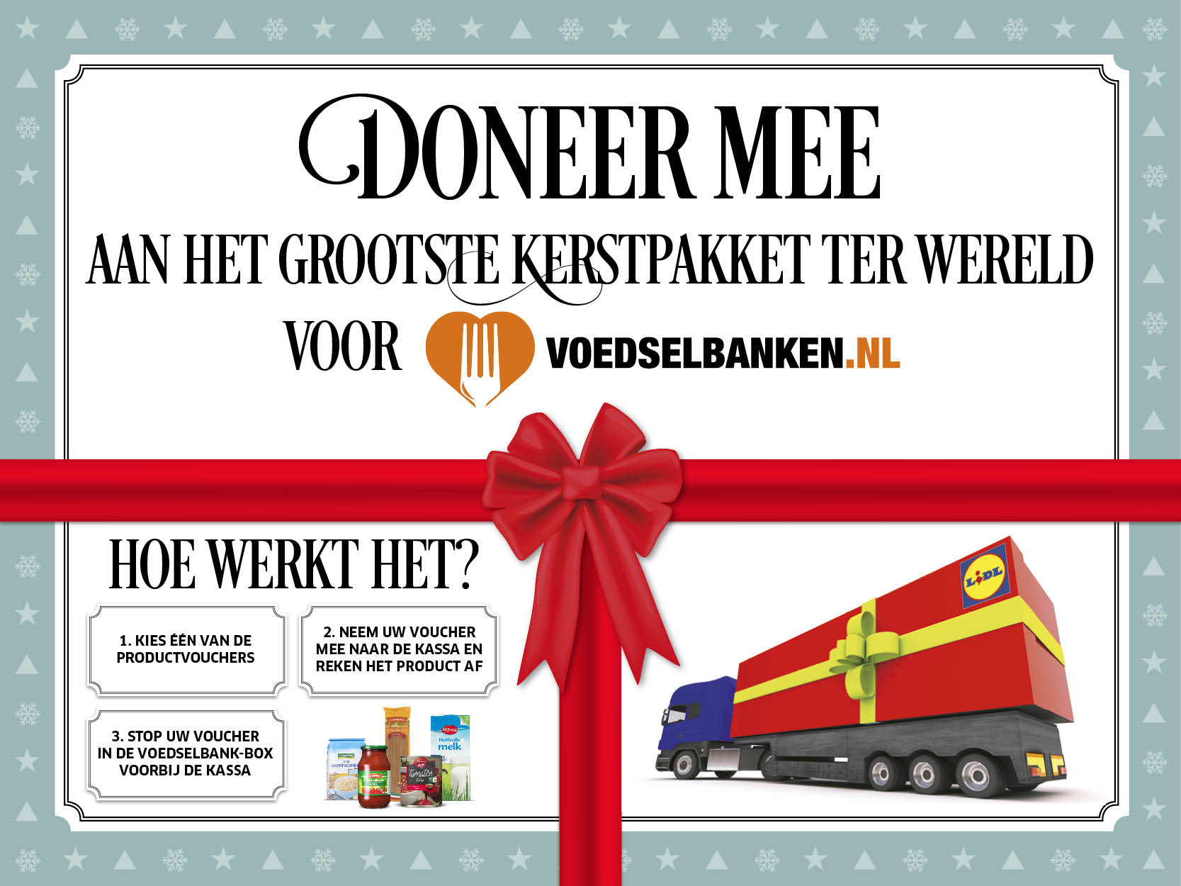 Facebook_Kerstpakket_Voedselbank4
