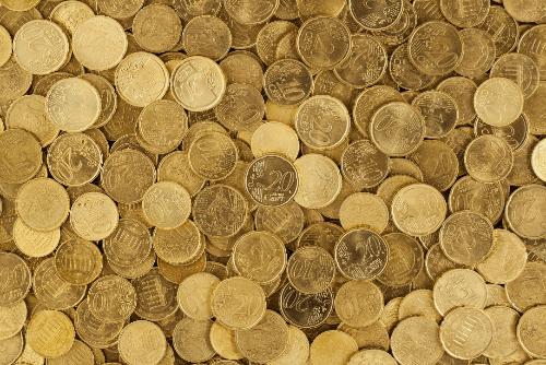 Voedselbank donatie