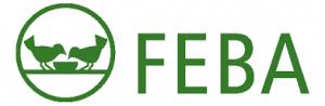 FEBA Europese koepelorganisatie voedselbanken