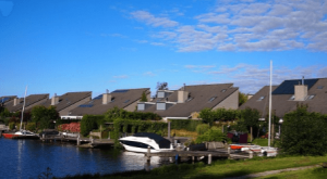 voedselbank Almere