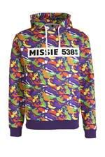 Missie 538 trui