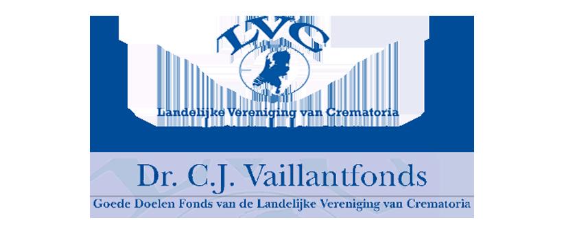 Fantastische bijdrage van Dr. C.J. Vaillantfonds