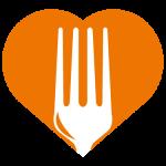 Profielfoto van voedselbankennederland