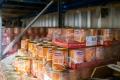 blikjes-Unox-soep-voorraad-voedselbank