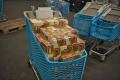 crackers-voor-de-voedselbank