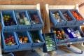 groenten-en-fruit-bij-voedselbankwinkel-Apeldoorn