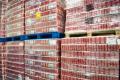 heelveelpakken-DE-koffie-voor-de-voedselbank-lionsactie