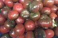 paarde-tomaten