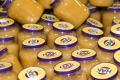 pottenapplmoesHakvoor-voedselbank