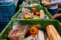 voedselpakketten_met_oranje_paprika