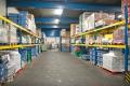 voorraden-in-gangen-bij-DC-voedselbank