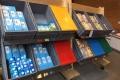 winkelinrichting-VB-Apeldoorn