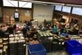rollenband-voedselbank-Haaglanden